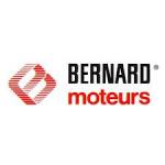 Bernard 139/239/249