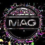 MAG 1029