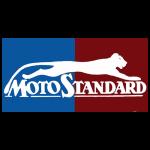 Motostandard T114