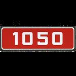 Motostandard 1050E