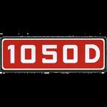 Motostandard 1050D