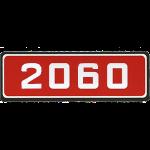 Motostandard 2060