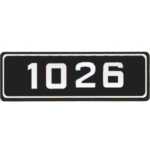 Motostandard 1026